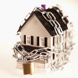 alarme maison securite protection