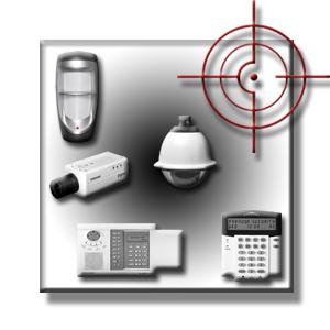 Systeme-alarme-maison-protection-securite