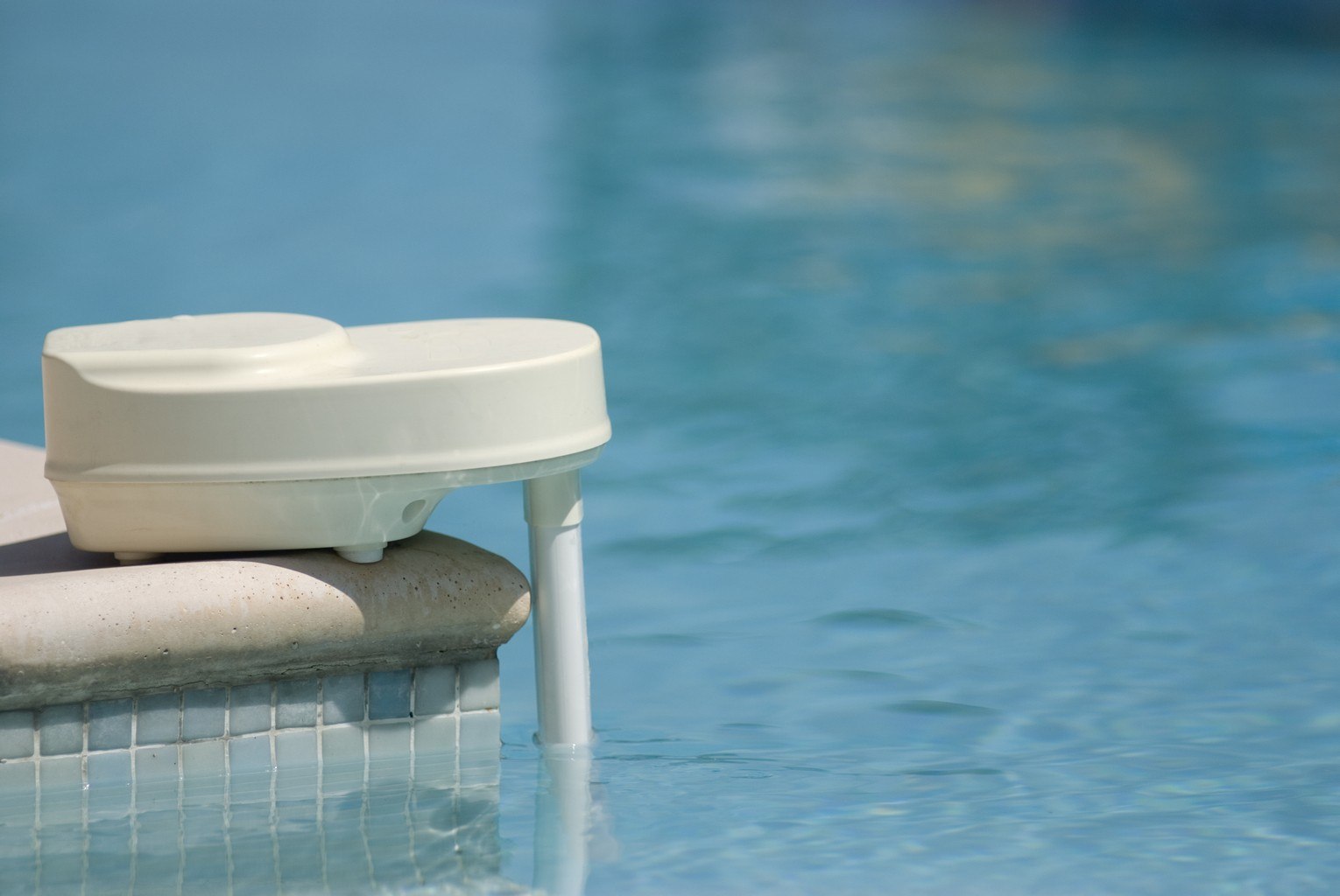 Comparatif alarmes piscine for Alarme perimetrique piscine