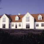 Quelques astuces pour la sécurité de votre maison