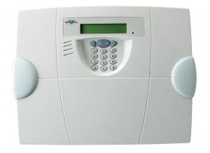 alarme transmetteur telephonique