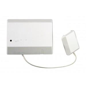 detecteur de panne de congelateur DD410 Diagral