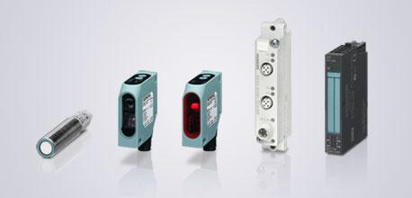 detecteurs a ultrasons capteurs securite