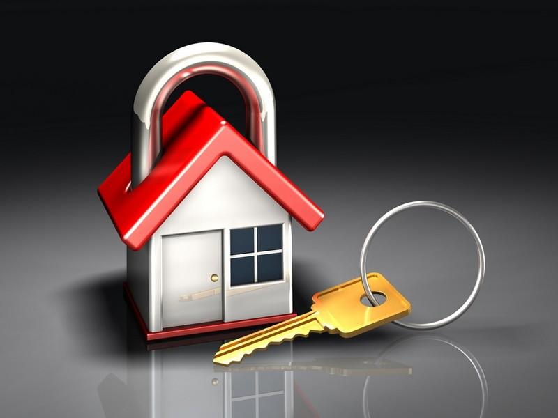 detecteurs de chocs contact mecanique securite maison