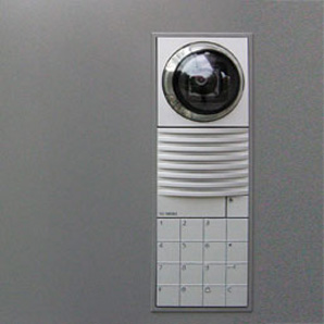 systeme alarme programmation
