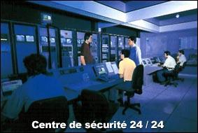 systeme alarme telesecurite