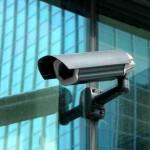 La vidéosurveillance à domicile