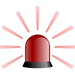 L' alarme anti-intrusion à domicile est-elle suffisante?