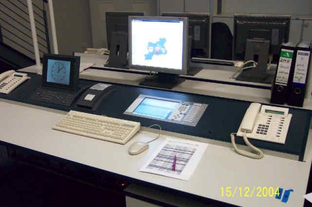 telesurveillance contrat resiliation