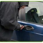 Les systèmes d' alarme pour voitures