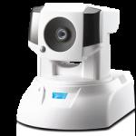 Caméra de surveillance Storex DNR 30H